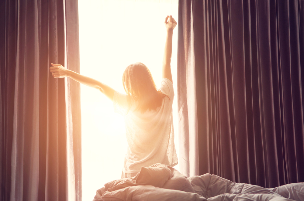 How to Wake Up Your Stagnated Business