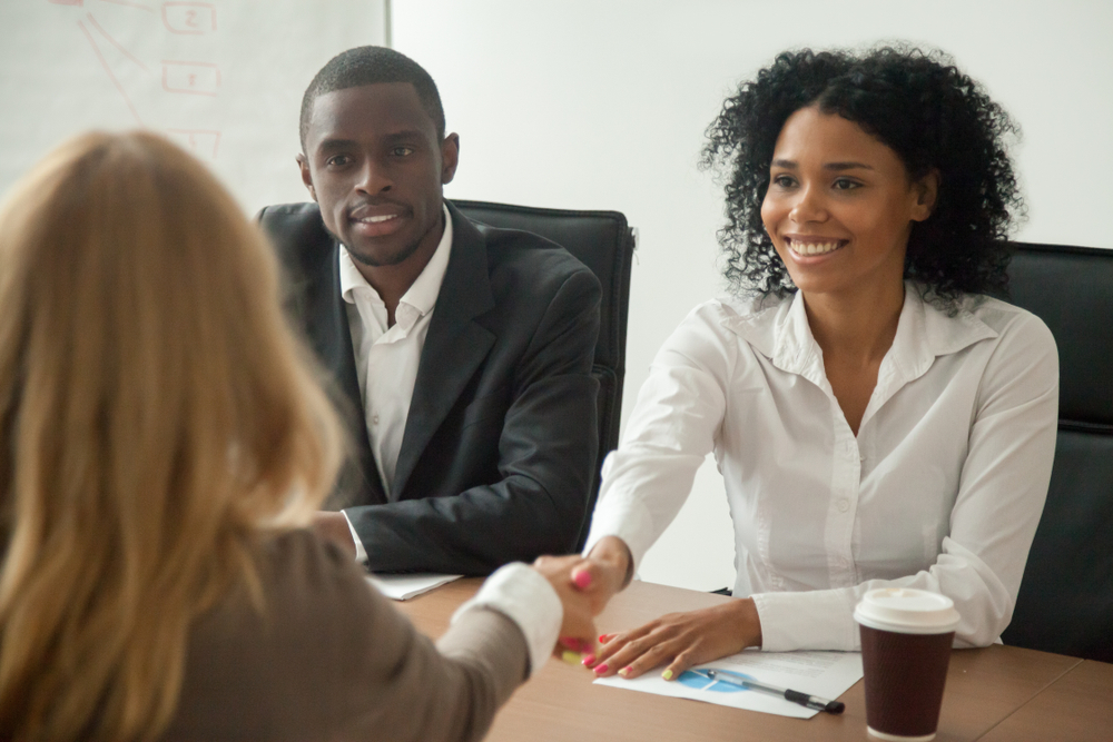 Corporate Transition Team Strategies for Finding Your Next Executive