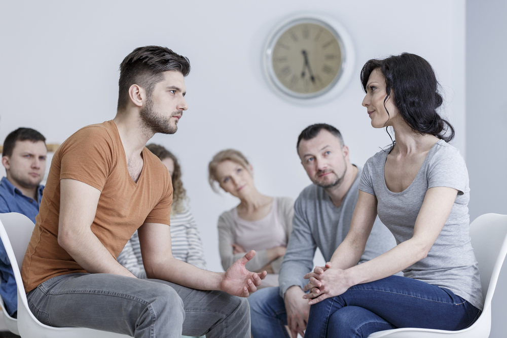 How to Keep Family Drama Out of Your Family Business