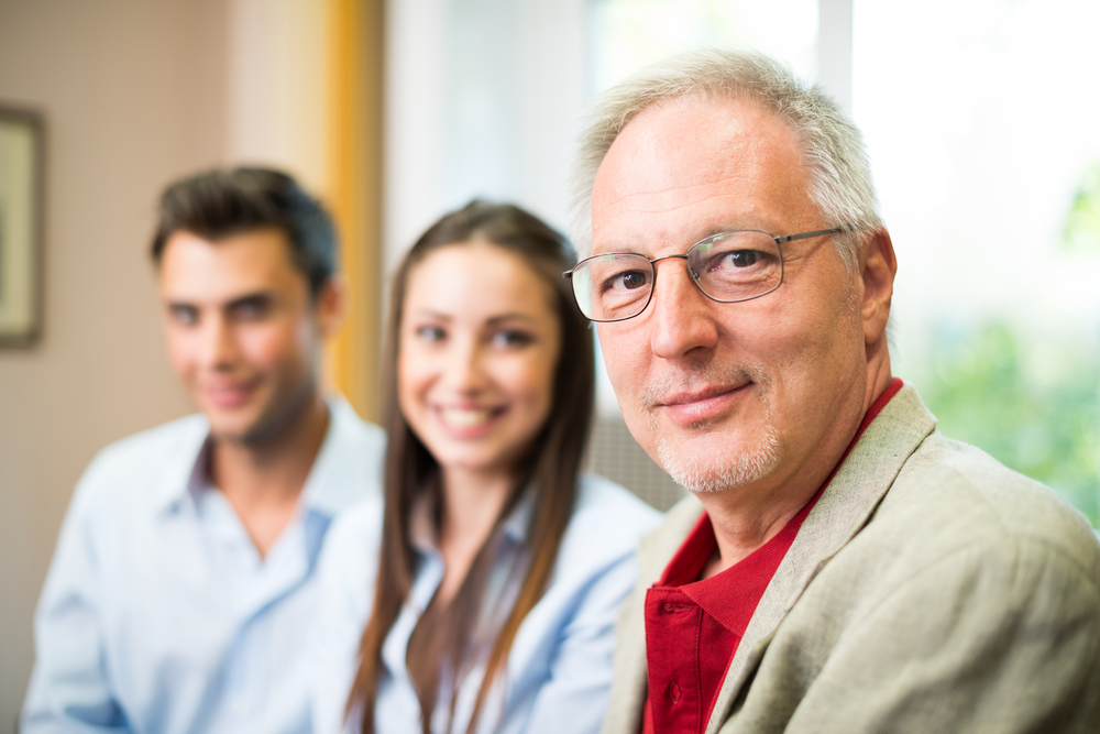 Why Succession Planning in Family Owned Business is Hard