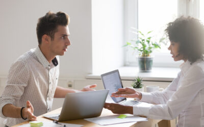 5 Dos and Don'ts for Responding to Employee Complaints