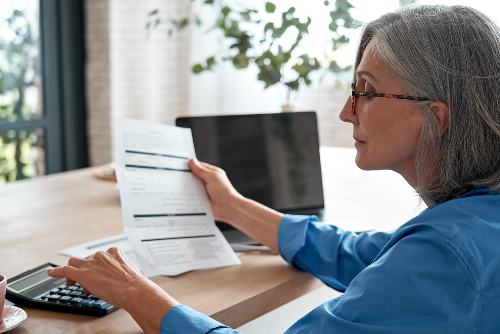 How to Prepare Your Business Finances for Retirement