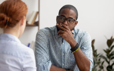 What's Missing from Your Corporate Conflict Resolution Policy?